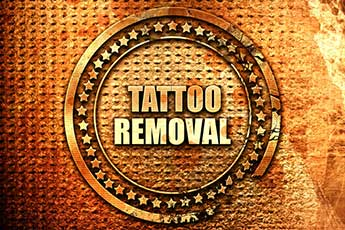 permanent makeup and tattoo removal