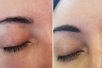 brows-sample